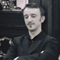 Eugen Ciurtin