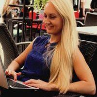 Anna golub веб девушка модель в омске