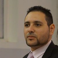 Hicham ABDEL GAWAD | UCLouvain (University of Louvain) - Academia.edu