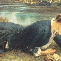 Ταχύτητα dating φεγγαρόφωτης φαντασίας