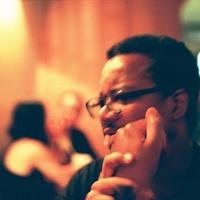 5cb582dc22b52 Hip-Hop SP  transformações entre uma cultura de rua, negra e periférica  (1983-2013).   Márcio Macedo - Academia.edu