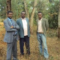 DOC) Unique Features of Oromo Gada Governance System | Endale Alemu