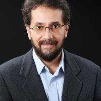 Doc Curriculum Vitae 13 03 19 Miguel Olmos Aguilera Academia Edu