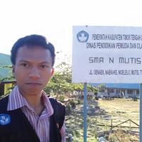 Bahan Ajar Genre Of Text Docx Andri Patrianto Academia Edu
