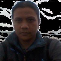 Homeopathy Indonesia  7cef553c5b