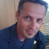 Michał Baku-. tom sa nanovo zaskvel lesk všetkých tých náramne dôstojných vied, ktorý už po-.