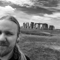 Tolkienfigurer far nya namn