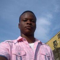Obademi Ayodeji