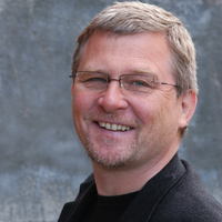 Billedresultat for Jan Olav Henriksen