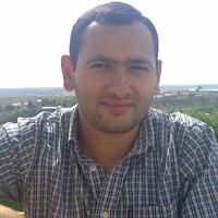 Паяный теплообменник ECO AIR NB 136 Бузулук Пластинчатый теплообменник Sondex S4 Великий Новгород