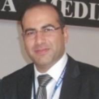 Mr Habib Kammoun