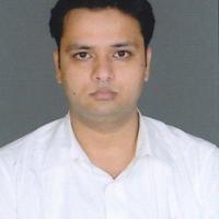 PPT) LDPC CODES | Gaurav Soni - Academia edu