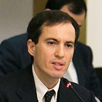 Lorenzo Kamel