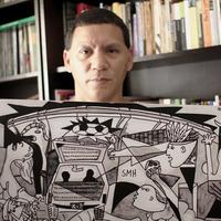 169e772cc (PDF) Copa pra quem  Olimpíadas pra quem  Arte e megaeventos esportivos no  Rio de Janeiro - contranarrativas na cidade turística