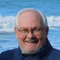 David Buehler
