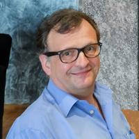 Alain LEPLEGE