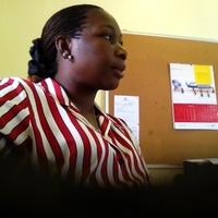 Rose Iminza Aga Khan University Academiaedu