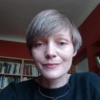 Kobiety, Zauski, mazowieckie, Polska, 1-99 lat | binaryoptionstrading23.com
