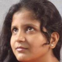 Rachna Singh incontri pannolini e negazione