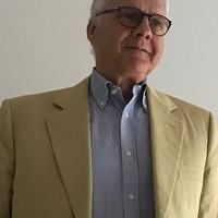 PDF) Luca Codignola,