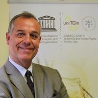 Alberto García Gómez |  UNESCO Chiar in Bioethics and Human Rights.  Rome.  Italy - Academia.edu