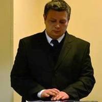 barbati din Oradea care cauta femei căsătorite din Sighișoara