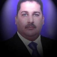 PDF) Electric Motors and Drives (book).pdf   Haider Muhamed Umran ...
