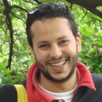 PDF) Toward Building a Large-Scale Arabic Sentiment Lexicon