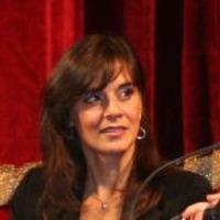 206c255e6f8af Grandi interpreti della canzone napoletana tra cinema e teatro. Il caso di  Gilda Mignonette