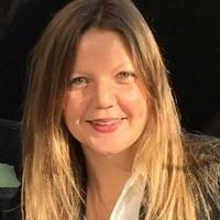 Blanca Sanchez blanca sanchez-martinez | complutense university of madrid