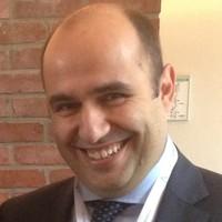 Ιωάννης Δασκαρόλης | Neapolis University Pafos - Academia.edu