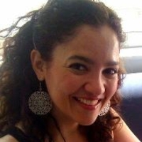 Mujeres Que Buscan Hombres Para Ser Amantes Sin Cobrar Sants Montjuïc