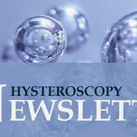 PDF) Hysteroscopy Newsletter Vol 2 Issue 6 English_def