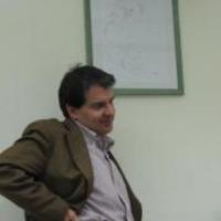 On Galileo's Platonism, again | Mario DeCaro - Academia edu