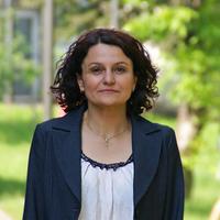 Dumitru moldoveanu curs de teoria economica online dating