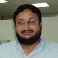 S. Iqbal