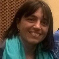 Silvia Bagni   Università di Bologna - Academia.edu