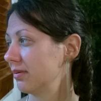 in cerca di donne in zacatecas fighe a milano
