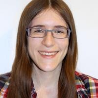 Sophie Théwissen-LeBlanc
