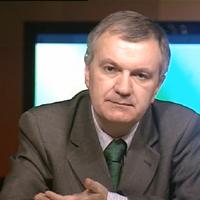 Ignacio Gutiérrez Gutiérrez