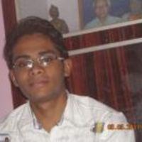 engineering physics pdf by gaur and gupta