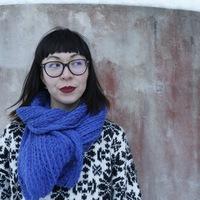 sex workers finland miten nainen saa orkasmin