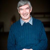 Christopher Cook - Durham University - Academia.edu