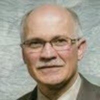 Vernon Knepprath University Of Wisconsin Madison