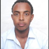 Omer Seid   Wollega University - Academia edu