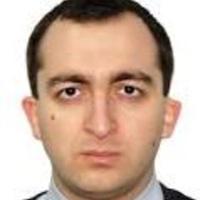 David  Matsaberidze