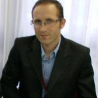 Pdf Ionel Cordovan Coordonator Maria Crăciun Mariana Baicu