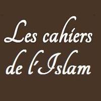 https://0.academia-photos.com/2644310/842278/1463742/s200_revue.les_cahiers_de_l_islam.jpg