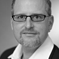 Martin Ritter