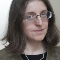 Myriam Houssay-Holzschuch
